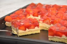 - Food, cosmetics, cleaning agents, etc. Cheesecake Factory Recipes, Easy No Bake Cheesecake, Homemade Cheesecake, Brownie Recipes, Cheesecake Bites, Easy Desserts, Dessert Recipes, Easy Baking Recipes, Food Cakes