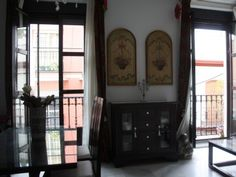 Nice apartment in the historic center of Seville ... | HomeAway