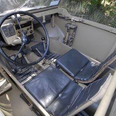 Schwimmwagen type 166, 1943 | World War II VW Military Car, Military Vehicles, Volkswagen 181, Safari, Ww2 Tanks, Military Diorama, Transporter, German Army, Beetles