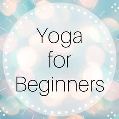 Yoga practices for beginners Easy Yoga For Beginners, Stretches For Flexibility, Gentle Yoga, Learn Yoga, Relaxing Yoga, Pranayama, Yoga Videos, Finding Peace, Yoga Poses
