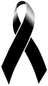 Lazo de condolencias en Cerca de Ti