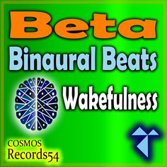 Artist 👉 Binaurola & A1 Code  Album 👉   - Beta Binaural Beats (Wakefulness) Focus #Creative #Relax #Reduce stress #Self-confident #Less anxious            #binauralbeats #brainfoods  #binaural #isochronictones #Alpha #anxiety #anxious #meditation #confident #self #stress #relax #creative #focus #worthless #spiritual #futurenowtour #셀프 #mentalhealthrecovery #chill #exposure #spirituality #capture #suicidal #mentalhealthmatters #selca #instaart #composition #mindfulness