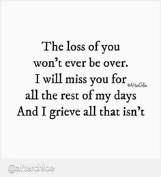 Dad Quotes, Great Quotes, Quotes To Live By, Love Quotes, Inspirational Quotes, Miss You Dad, Love My Husband, Heaven Quotes, Grieving Quotes