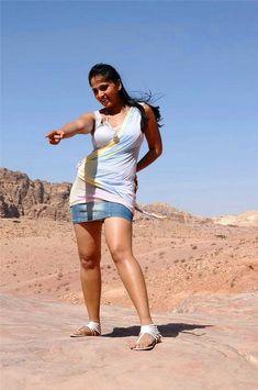 South Indian Actress Hot, Indian Actress Hot Pics, Bollywood Actress Hot Photos, Bollywood Girls, Beautiful Bollywood Actress, Beautiful Actresses, Actress Pics, Bollywood Stars, Beautiful Girl Indian