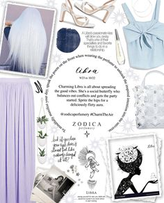 Discover outfit ideas for Libra Season made with the shoplook outfit maker. How to wear ideas for Lukas Heel and Floral Bouquet Small Shopper Libra Zodiac Facts, Zodiac Signs, Zodiac Sign Fashion, Air Signs, Outfit Maker, Day For Night, Aesthetics, Ootd, Wallpapers