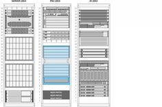 26 Automatic Server Rack Diagram Ideas - bookingritzcarlton.info Data Center Rack, Transformer Wiring, Server Rack, Wood Rack, Nice Rack, Electrical Wiring, Baseboards, User Interface, Layout