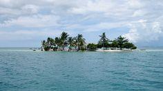 Palawan, arcipelago delle Filippine