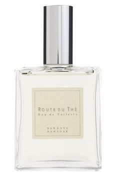0385e1688a8 Route Du the By Barneys New York EDT Spray 3.3 Oz / 100 Ml Perfume Sealed