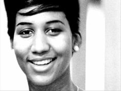 Aretha Franklin - You're Taking Up Another Man's Place