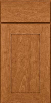 Kraftmaid Durham Maple Praline 15 In X 15 In Praline Maple Square Cabi Colors The O Jays And