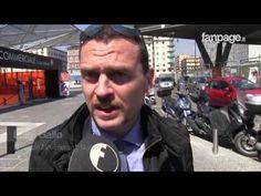 """Gallo (M5S): """"Foglio di via al Sindaco 'leghista' di Torre del Greco"""""""