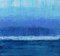 Simon Breitbard Fine Arts | Suzy Barnard