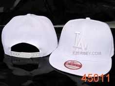 http://www.xjersey.com/los-angeles-dodgers-100216.html Only$24.00 MLB CAPS-006 Free Shipping!