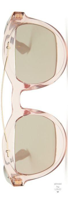 c175f3f2183 Dior Diorama 3 Sunglasses
