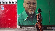 Tanzania's rogue president - Democracy under assault