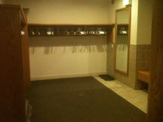 My venue Entryway Tables, Furniture, Home Decor, Decoration Home, Room Decor, Home Furniture, Interior Design, Home Interiors, Entrance Hall Tables