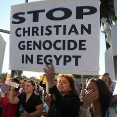 US Church Remains in 'Coma' Despite Cataclysmic Events in Middle East, Says Watchdog  Read more at http://www.christianpost.com/news/us-church-remains-in-coma-despite-cataclysmic-events-in-middle-east-says-watchdog-78887/#V1mU3QOPl3Rav8Xd.99