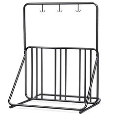 Topeakmart Bike Pickup Truck Bed Rack Bicycle Mount Carrier Bike Carrier -- Read more reviews of the product by visiting the link on the image. (This is an affiliate link)