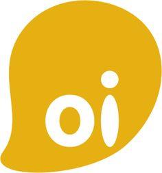 Anatel cobra da OI R$ 1 bilhão de dívida sobre internet gratuita nas escolas