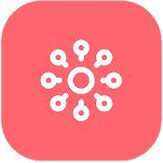 ZostaňZdravý – Aplikácie vslužbe Google Play Google Play, App, Apps