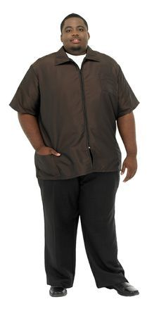 fd3fc453d49 Plus Size Men s Clothing Mens Plus Size Fashion