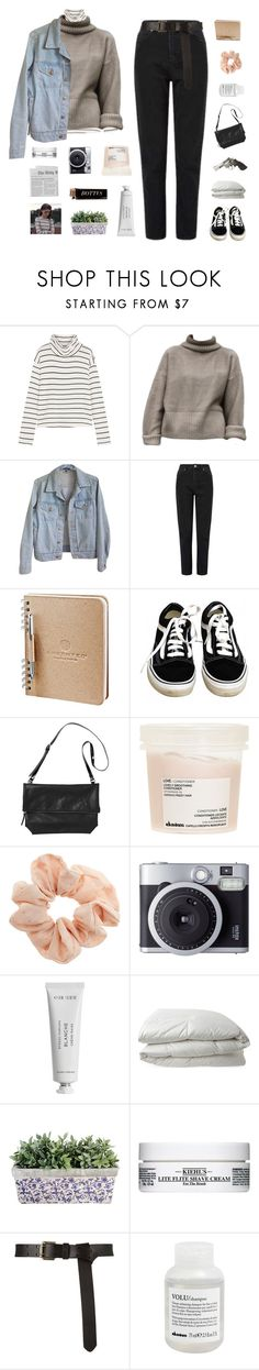 """""""some things never change even when they hurt 