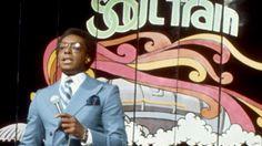 don cornelius soul train - Google Search