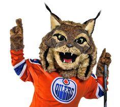 (11) Twitter Toronto Maple Leafs Wallpaper, Nhl, Hockey Birthday, Edmonton Oilers, National Hockey League, Wishing Well, Ice Hockey, Tigger, Scooby Doo