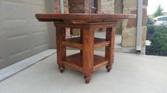 """The """"Cottage"""" in Maple with Carrington by Chateau2shanty"""