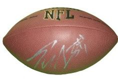 SOLD OUT! AZ Cardinals Ryan Williams signed NFL Wilson full size football w/ proof photo.  Proof photo of Ryan signing will be included with your purchase along with a COA issued from Southwestconnection-Memorabilia, guaranteeing the item to pass authentication services from PSA/DNA or JSA. Free USPS shipping. www.AutographedwithProof.com is your one stop for autographed collectibles from Arizona sports teams.