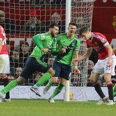 Man United lose to Southampton, Liverpool win thriller,...: Man United… #ManUtd #Chelsea #ManUtdVChelsea #ManUtdVsChelsea #ManchesterUnited