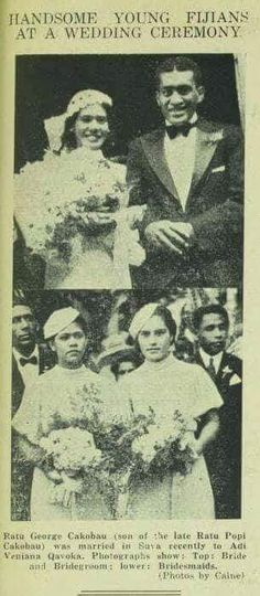 Fiji Culture, Sketch, People, Movie Posters, Movies, Wedding, Sketch Drawing, Valentines Day Weddings, Films