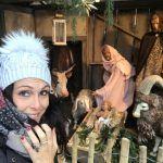 Berlino e i Mercatini di Natale in 3 giorni Elinoe11