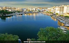 Lasithi Travel Guide provides useful travel information for Hotels, Apartments, Monuments, Museums and Beaches in Lasithi (Greece). Travel Information, Greece Travel, Greek Islands, Crete, Passport, Travel Guide, Travelling, Europe, River