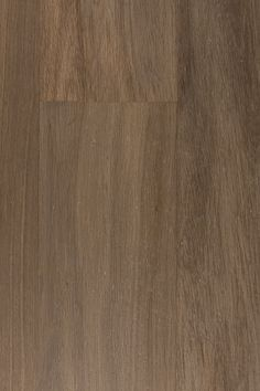 Floor London - Z-Collection - Z-parket #zparket #hardwoodflooring #oakhardwoodfloor #solidoakhardwoodflooring