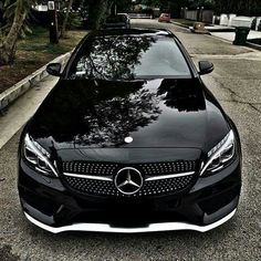 Luxury Exotic Super Muscle Best Popular Fast Cars every day! Luxury world cars central like the GOD! Maserati, Bugatti, Audi, Racing F1, Drag Racing, Top Luxury Cars, Lux Cars, Mercedes Benz Cars, Fancy Cars