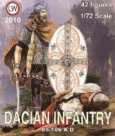 Ancient Rome, Ancient Art, Roman Empire, Warfare, Romans, Mythology, Medieval, Military, History
