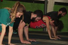 Crossfit, Wrestling, Couple Photos, Couples, Sports, Majorca, Lucha Libre, Couple Shots, Hs Sports