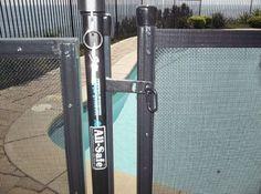 239 Gambar Gate Lock And Latch Design Terbaik Door Locks