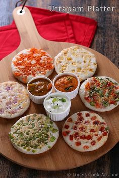 The Coolest Ways To Serve Chaat At Your Wedding! | WedMeGood