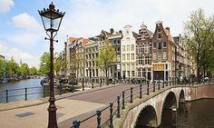 5-Amsterdam - Google Search
