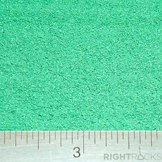 Crushed Malachite Powder - 100% Natural Stone Without Fillers