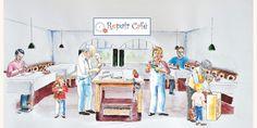 Initiative Repair Café Hanau