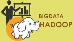 Forum of question and answers of hadoop..........check it for more Questions and answers.... http://www.s4techno.com/forum/viewforum.php?f=5&sid=64be5ee03200a1828e654009e3e7d3fc
