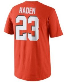 joe haden gators jersey