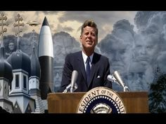 Perfect Storm: JFK, Nazis, & Renegade Bishops - A conversation with Pete...