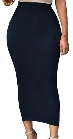 Your Shopping Cart – Ncocon Long Tight Skirt, Long Pencil Skirt, Pencil Skirts, Bodycon Midi Skirt, Maxi Skirt Black, Maxi Skirts, Maxi Dresses, Hobble Skirt, Pencil Skirt Outfits