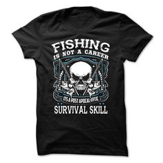 View images & photos of Fishing Tees t-shirts & hoodies