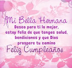 Happy Birthday Messages, Happy Birthday Quotes, Birthday Greetings, Birthday Cards, Amor Quotes, Poetry Quotes, Happy B Day, Birthdays, Thoughts