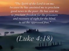 O Mundo Invisível de uma Mulher: You are the Son of God!